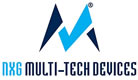 Multi-Tech Devices - ALITPO