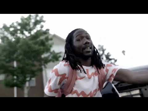 Swish - Cook It (Official Video) Prod. By @ADeBeatz