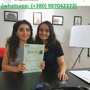 downWhatsApp:+380-98-704-2373)Buy legit and registered IELTS,NEBOSH,GMAT,TOELF certificates