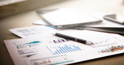 Corporate Services Provider Singapore - Intime Accounting