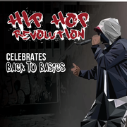 Hip Hop Revolution: Back to Basics