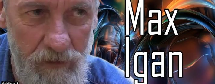 The Masses Are Clueless about 5G!  Max Igan Truth Bomb!
