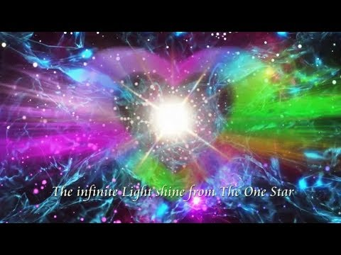 The Light - music inner Peace