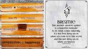 AGP #366 - ''Breathe''