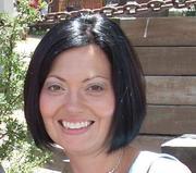 Dawn Billesbach
