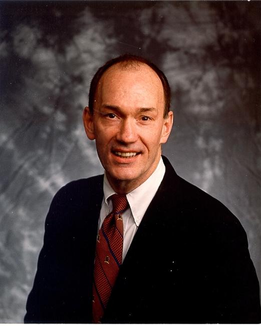 Richard A. Poppa