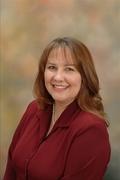 Dr. Liz Turner, D.C.
