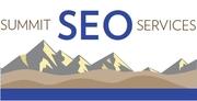 Summit SEO Services