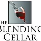 The Blending Cellar