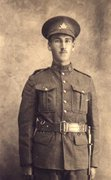 Battle of Vimy Ridge and 739114 Pvt Bernard Hall