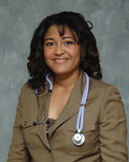 Evelyn Wells MD
