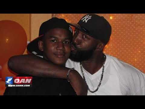 Investigative journalist premieres new film 'The Trayvon Hoax'