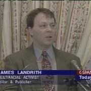 James Landrith