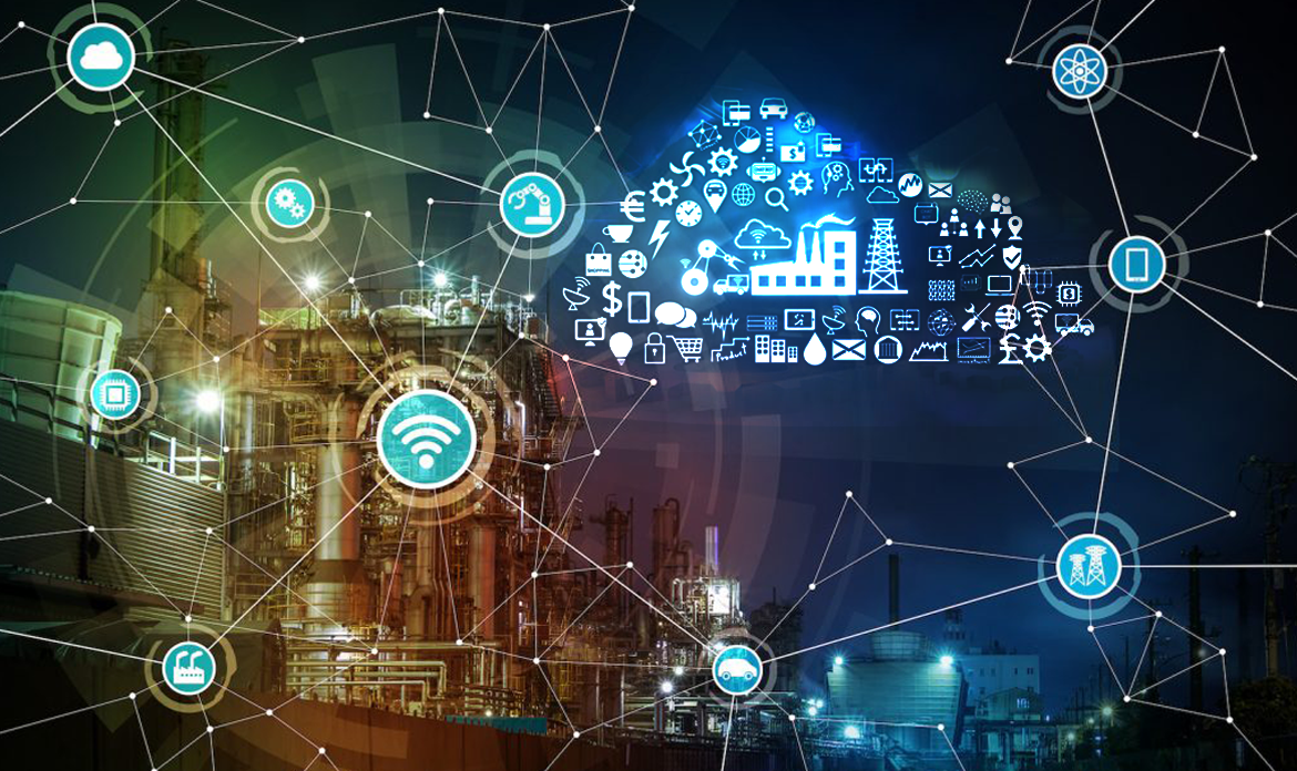 What is OPC? And how does OPC leverage in Industry 4.0?