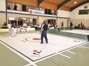 judotalk sfv judo kohaku 2015