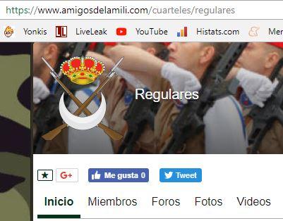 35616503?profile=original