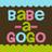 babeagogo