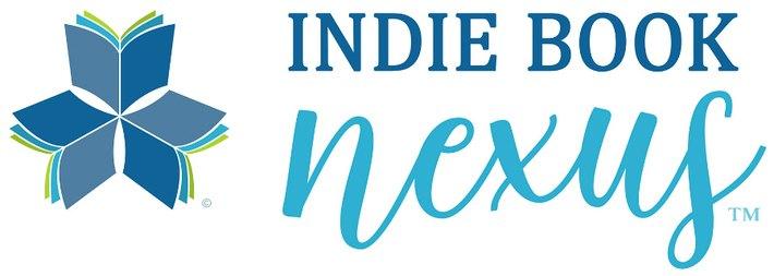 Indie Book Nexus Logo