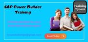 SAP PowerBuilder Training | SAP Sybase PowerBuilder Online Training