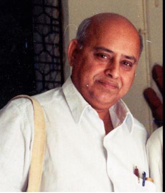 Sarvodaya Prasad