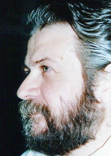 Riccardo Gramegna
