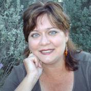 Cindy Findley