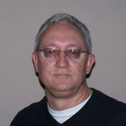 Jeffrey Nichols