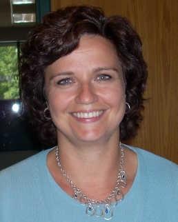 Donna Kolody