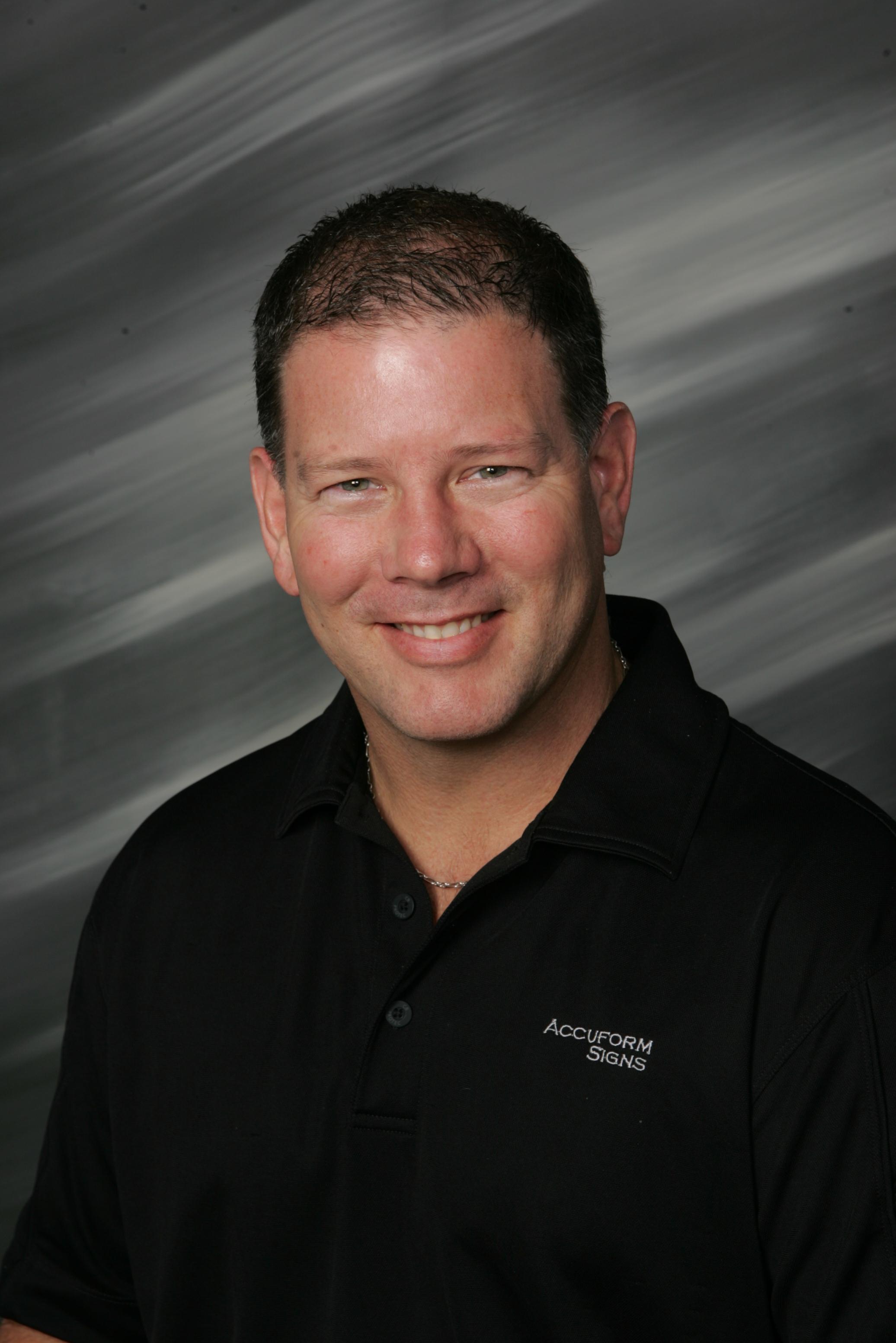 Jim Redmile