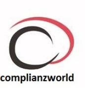 complianz world