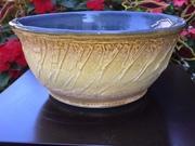 9 inch bowl