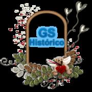 Histórico do Global Social