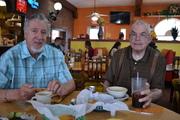 Retiree Breakfast - September 16, 2019