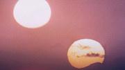 binary-sunset-poll-tall