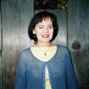 Carolyn R. Cox