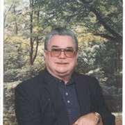 Gerald Martin