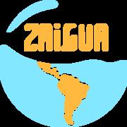Zaigua