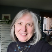 Brenda Salzano