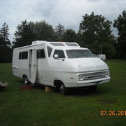 Dodge 413 motorhome engine | DODGE 6 8L/413 Parts and Accessories