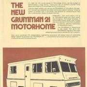Grumman1974