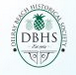 The Delray Beach Historical Society's Heritage Lecture Series: Emperors of the Deep