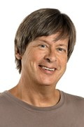 Author Talk and Book Signing with Dave Barry