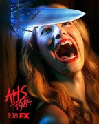 American Horror Story (2011– )