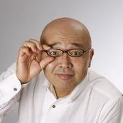 Yasuteru Aoki