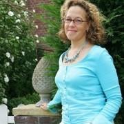 drs Marlene Simoons