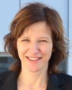 Christine Kuch