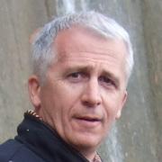 Géry Derbier