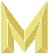 Metal Arts Guild of Canada