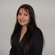 Sandra Murray