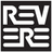 Revere Academy
